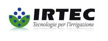 www.irtec-irrigazione.it